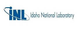 Idaho-National-Laboratory-1