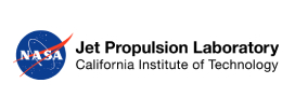 Jet-Propulsion-Laboratory-1 (1)