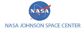 NASA-Johnson-Space-Center-3-300x110 (1)