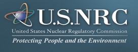U.S.-Nuclear-Regulatory-Commission-1